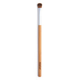 Bamboo Eyecolour Brush