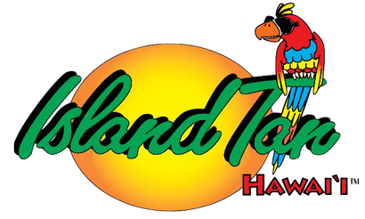 Island Tan Hawaii