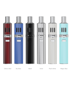 JOYETECH EGO ONE 2200MAH KIT - myVapors