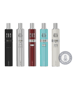 JOYETECH EGO ONE CT KIT / CT XL KIT - myVapors