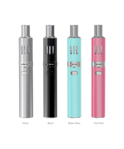 JOYETECH EGO ONE MINI KIT - myVapors