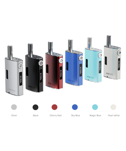 JOYETECH EGRIP OLED CL VERSION KIT - myVapors