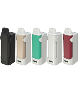 ELEAF ICARE MINI KIT ( PCC INCLUDED ) - myVapors