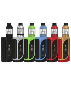 ELEAF IKONN 220 4ML KIT - myVapors