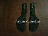 Custom K Paddles