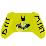 Xbox one Batman Controller
