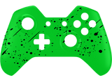 Xbox one Splatter controllers