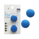 Skull & Co. Thumb sticks Grips Ps4