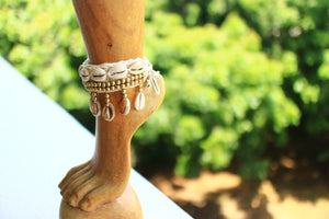 GYPSEA ANKLETS
