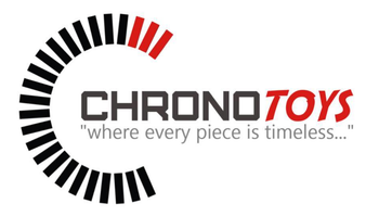 Chrono Toys Inc.