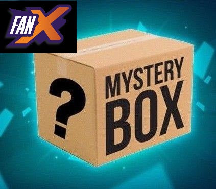 "[Limited-Time Event] Chrono Toys SLCC Celebration Preview ""High Roller PLUS"" Mystery Box"