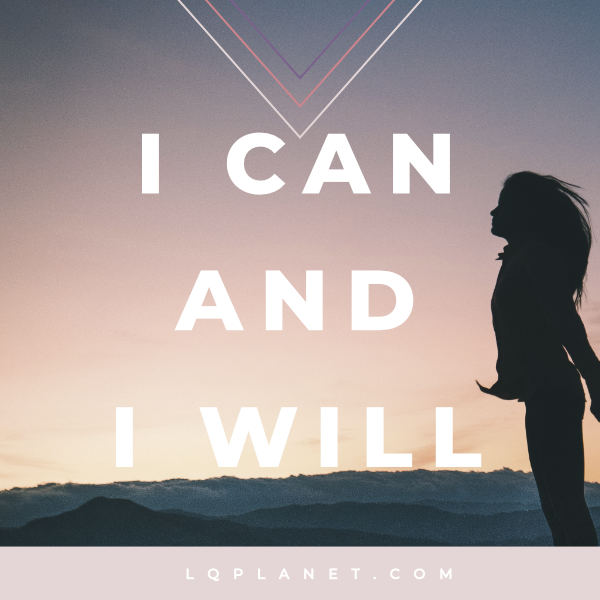 I can and I will, mantra. Photo by Miguel Bruna. Holding yourself accountable is the mot important thing you can do to live your dreams. #mantra #dreamlife #accountability #positivity #positivemind #positivemindset #mindset #lawofattraction #positivevibes #dailyaffirmation #affirmation #yoga #yogalife #lifehack #lifegoals #lifestyle #life #yogainspiration #healthymind #sayings #love_yourself #selfcare #selflove