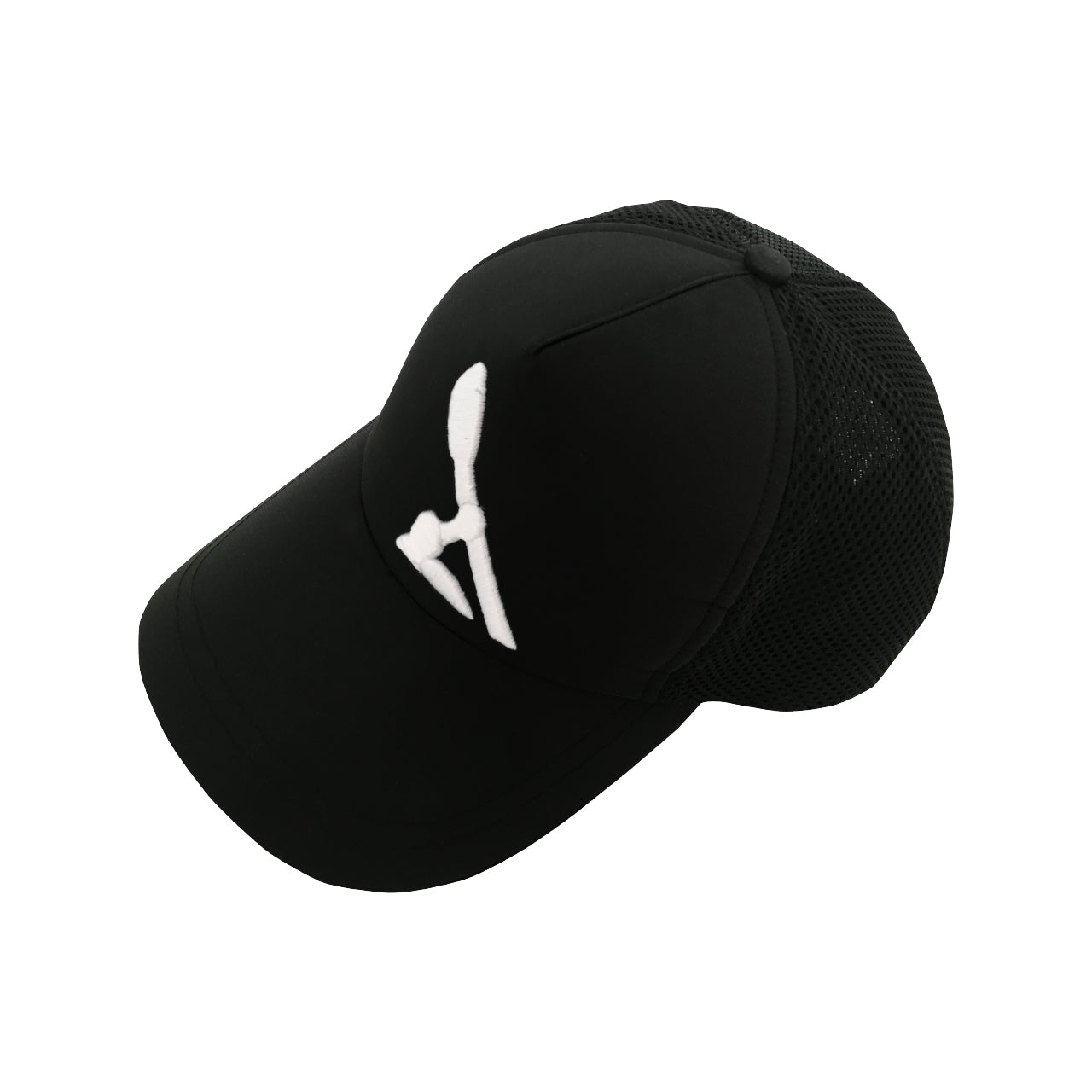Trucker Cap - Mocke Fan Hat