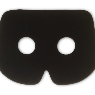Seat Pads - Adjustable