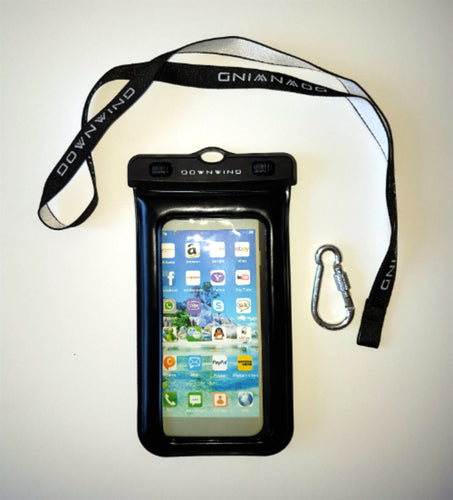 Cellphone Pouch
