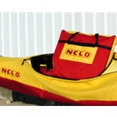 nelo kayak cover C1 C2 C4