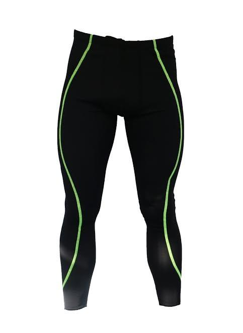 Neoprene Paddling Pants