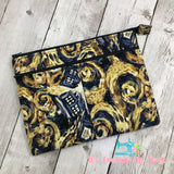 iPad/Tablet Case - Dr. Who Exploding Tardis