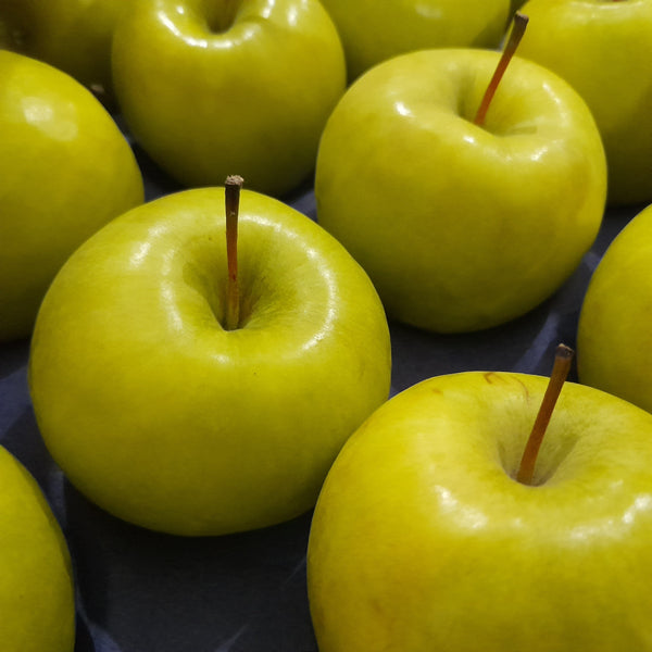 Buy1 Take1 US Green Apples (Total 2pcs) Homegrown: Fresh Food, Groceries, Plants and More!