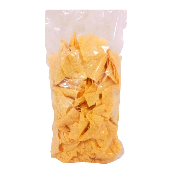 Nacho Chips,500g (per pack) Homegrown: Fresh Food, Groceries, Plants and More!