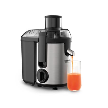 Tefal Frutelia Plus Juicer Homegrown: Fresh Food, Groceries, Plants and More!