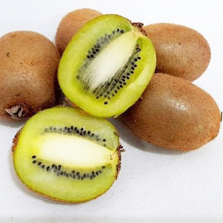 Kiwi Fruit (per piece) Homegrown: Fresh Food, Groceries, Plants and More!