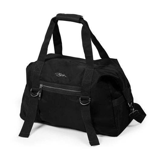 Bloch Excelsior Dance Bag - Black