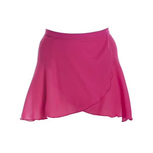 Energetiks Melody Skirt Adult - Mulberry