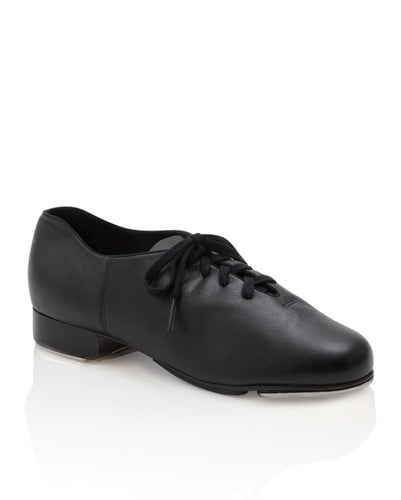 Capezio Cadence Tap Shoes Adult - Black