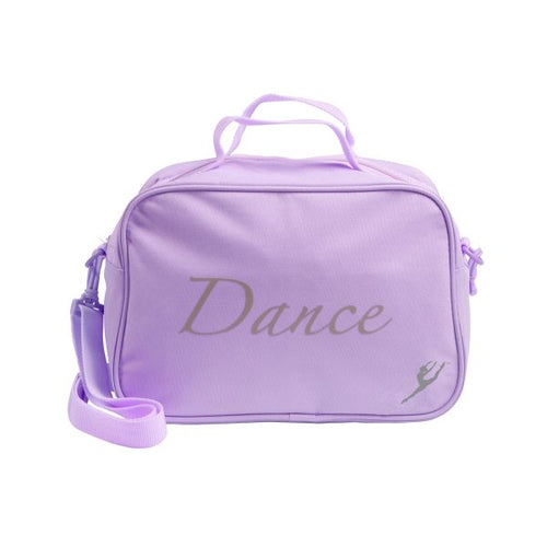 Energetiks Everleigh Bag - Purple
