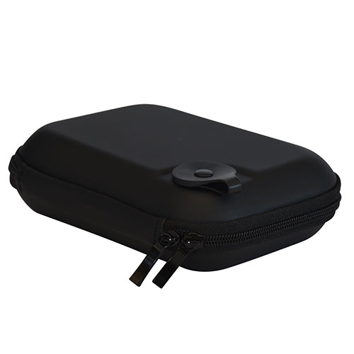 High-Quality EVA Carrying Case for Electronic Devices Cases - LATNEX