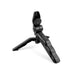 Folding Pistol Grip Tripod Stand for EMF Meters - LATNEX