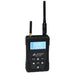 Spectrum Analyzer SPA-3G with Advanced Aluminium Case, Black Protection Boot & USB Cable (15MHz - 2700 MHz) Spectrum Analyzers - LATNEX