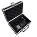 LUX Led Light Meter LM-50KL with Aluminium Case & Tripod Stand Light Meters - LATNEX