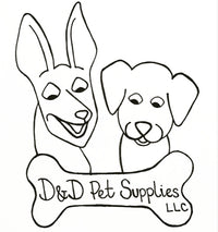 D & D Pet Supplies, LLC