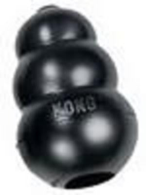 Extreme Kong® Toy - X-Large