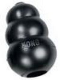 Extreme Kong® Toy - XX-Large