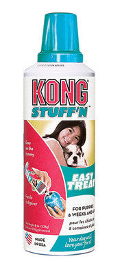 Kong® Stuff'N Puppy Treat Paste