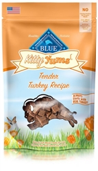Blue Buffalo® Kitty Yums Turkey - 2oz