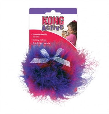 Kong® Active Cat Toy