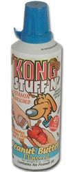 Kong® Stuff'n™ Peanut Butter Paste