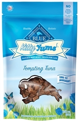Blue Buffalo® Kitty Yums Tuna - 2oz