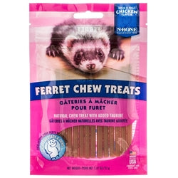 N-Bone Ferret Chew Treats 1.87 oz