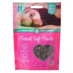 N-Bone Ferret Treats 3 oz