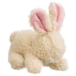 Ethical Pet Vermont Fleece Bunny