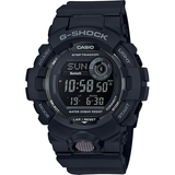 G-Shock G-Squad Bluetooth fitness connected Watch GBD800-1B