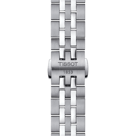 TISSOT TRADITION 5.5 LADY (31.00) T0632091105800