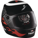 TISSOT T-RACE JORGE LORENZO 2020 LIMITED EDITION T1154172705702