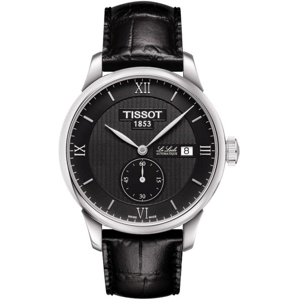 TISSOT LE LOCLE PETITE SECONDE T0064281605801