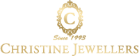 Christine Jewellers Ltd